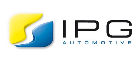 IPG Automotive
