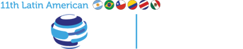 11th Shared Services Outsourcing Week LATAM - English