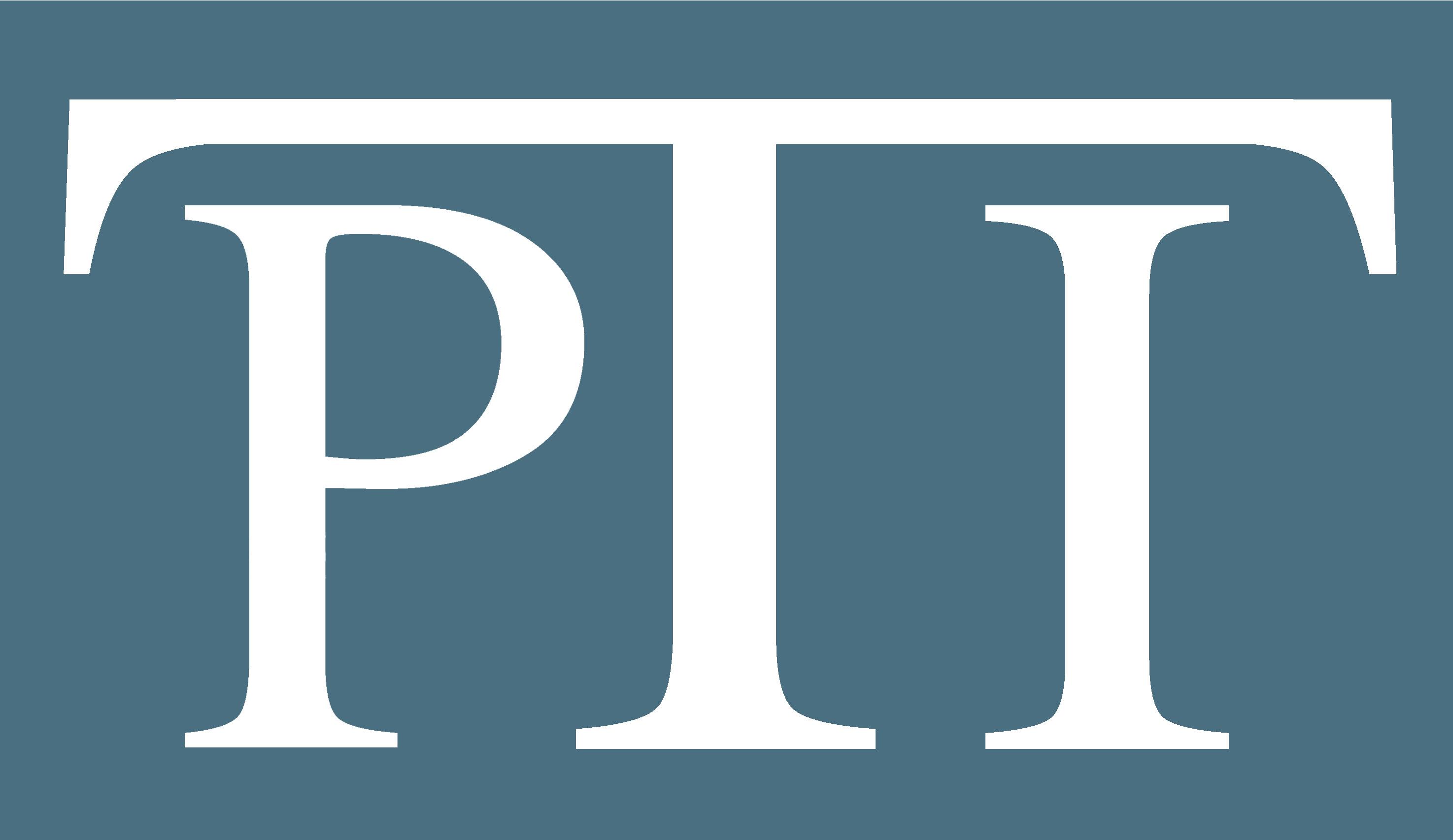 Patent Translations International