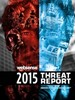 Updated: Websense Threat Report 2015