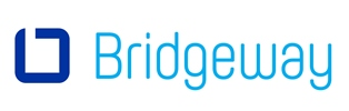 Bridgeway Security Solutions