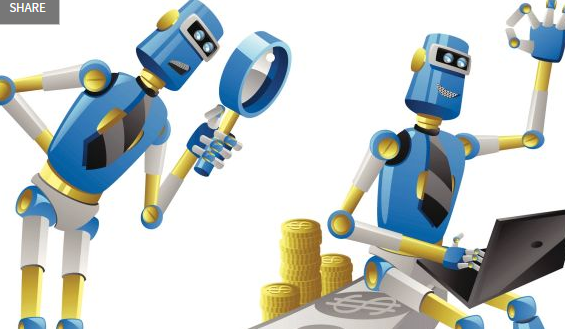 NAB-owned UBank launches robot to sell home loans