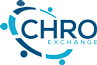 CHRO Exchange November 2018