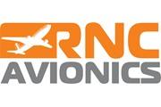 RNC Avionics