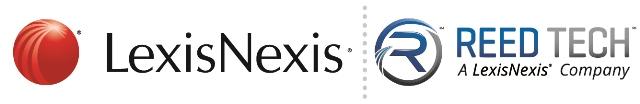 LexisNexis  IP Solutions
