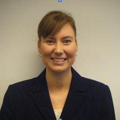 Jennifer  Kessler