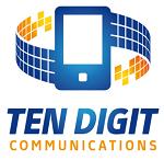 TEN DIGIT Communications