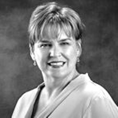 Kathleen Salazar