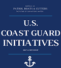 Coast Guard Initiatives - 2017 & Beyond