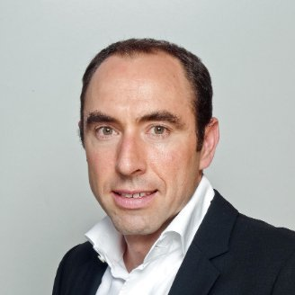 Peter Neumann