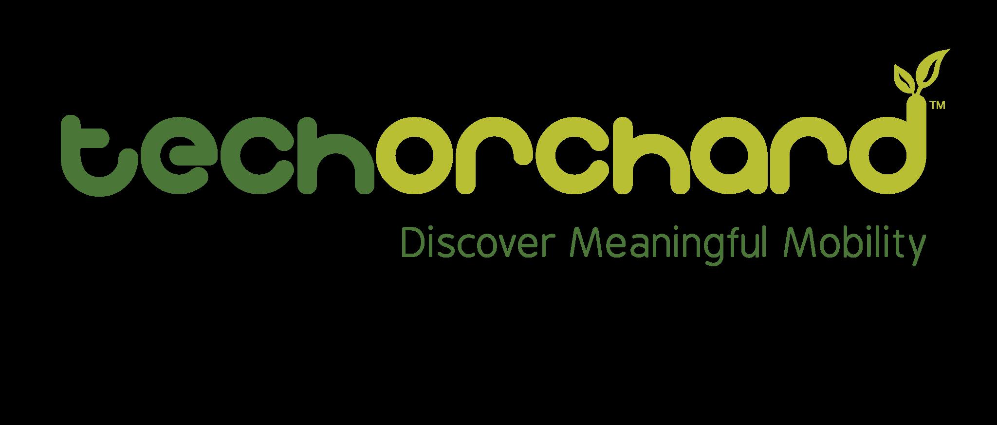 TechOrchard