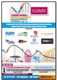 3rd Annual Theme Parks & Entertainment Development Forum Brochure