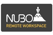 Nubo Software