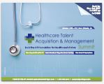 Agenda - Healthcare Talent Acquisition & Management Summit