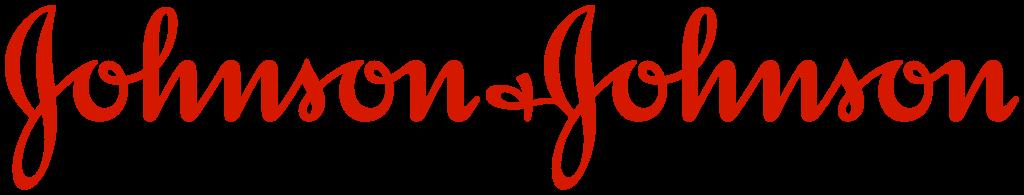 McNeil AB, a Johnson & Johnson Company