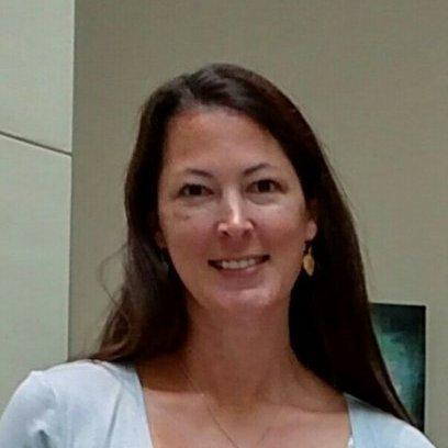 Rebecca  Tarbert