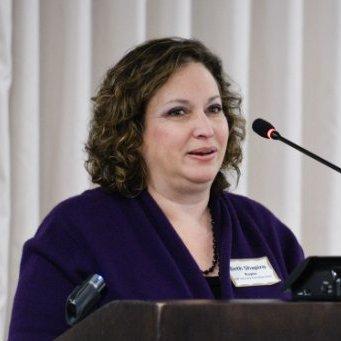 Elizabeth Shapiro-Koplin