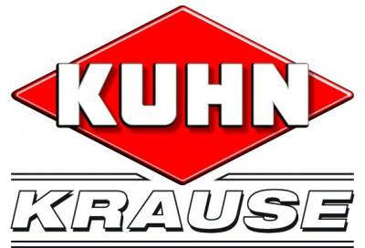 Kuhn Krause Logo