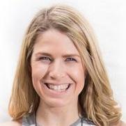 Sarah  Leggett