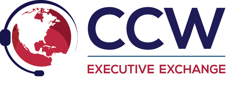 CCW Executive Exchange