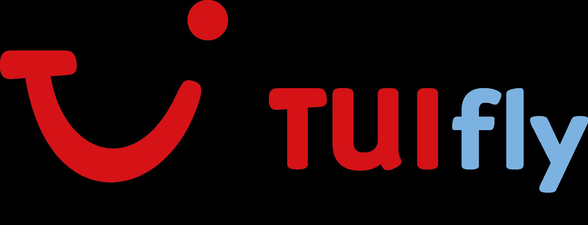 TUI Nordic