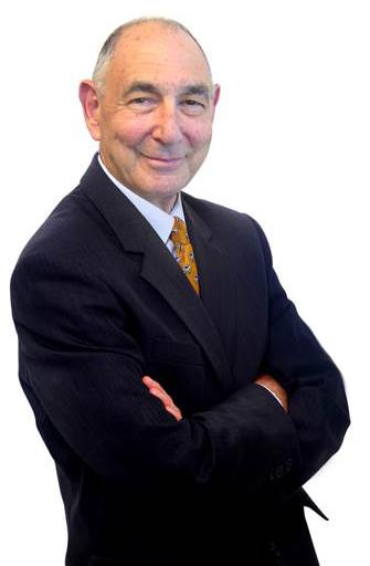 Dr. Bill  Cohen