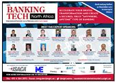 Brochure - 6th Banking Tech North Africa