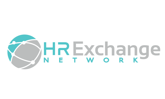 Human Resources Exchange Network