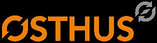 OSTHUS