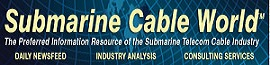 Submarine Cable World