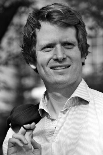 Dietrich  Sümmermann