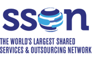 SSON's Shared Services Professional Network – Latin America