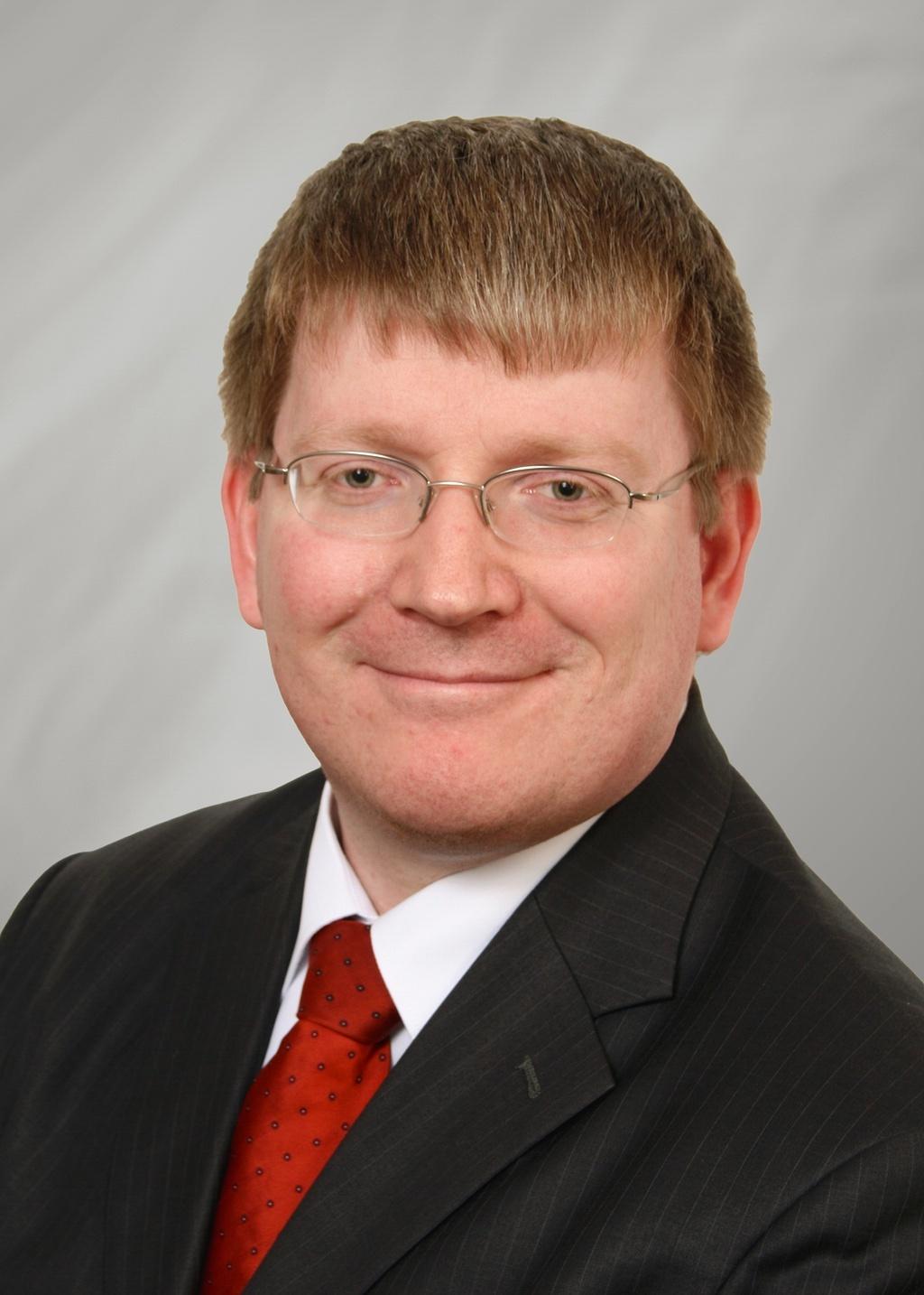 Tobias Jünemann