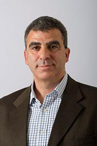 Dr. Mohamed  Yassin