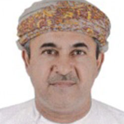 Ahmed Abdullah  Mohamed AlKhonji