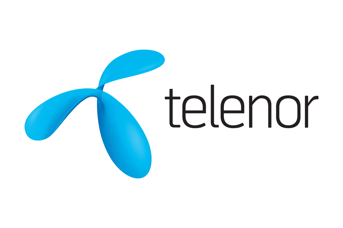 Telenor Hungary