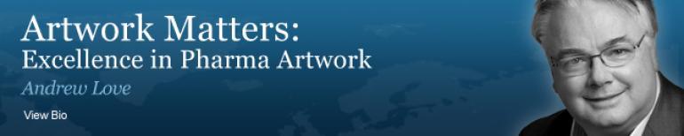 Artwork Matters Column