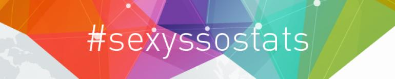 #sexyssostats