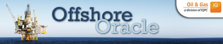 Offshore Oracle