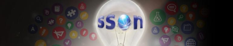 SSON Content