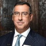 Gianrico Esposito