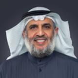 H.E. Eng. Abdulrahman Al-Mutawa