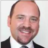 Steven Eglinton BSc (Hons), FBCS, FBCart.S, MIoD, MPWI