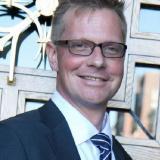 Knut  Bredahl