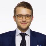 Philipp  Kristian