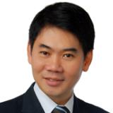 Caleb  Ying