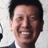 Terence Khoo