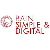 Miguel Minoes De Melo, Partner, UK and EMEA Telco Practice  at Bain and Company