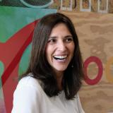 Alessandra Scocco, Strategic Sourcing Leader, Global Marketing at Google