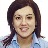 Annamaria  Toth